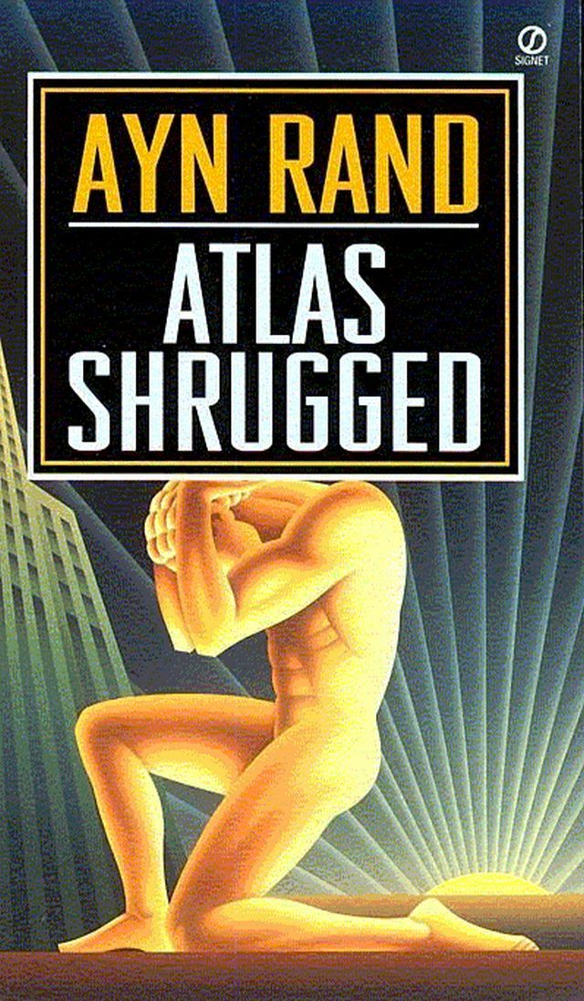 http://maureenholland.files.wordpress.com/2011/04/atlas-shrugged-book-cover.jpg