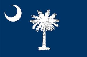 southcarolina-flag