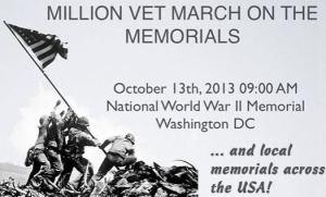 million vets